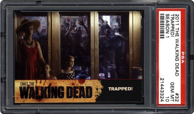 File:Trading Cards Season One - 32 Trapped!.jpg