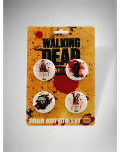 File:WalkingDeadButtons3.jpg