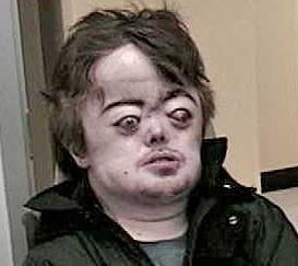 File:Brian peppers1.jpg
