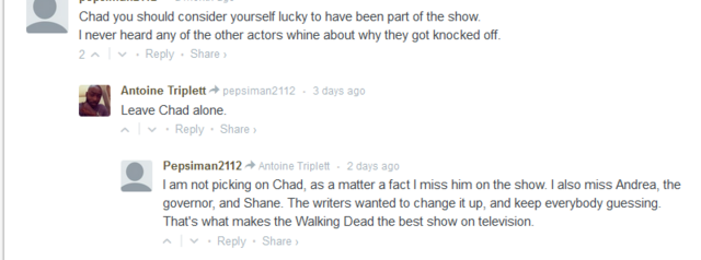 File:Daryl Dixon Fans 2.png