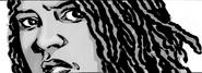 Iss72.Michonne7