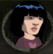 Kasumi (Social Game)