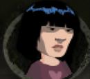 Kasumi (Social Game) Gallery