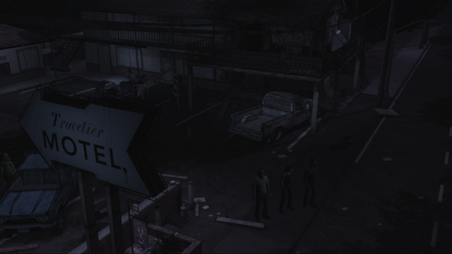 File:Motel Dark.png