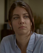 Maggie Greene (Forget)