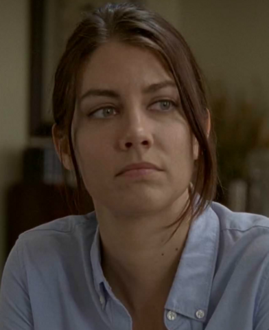File:Maggie Greene (Forget).png