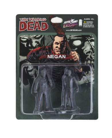 File:Negan pvc figure (grey).jpg