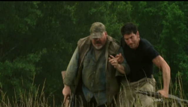 File:Shane Walsh & Otis (TV) 2.png