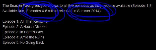 File:TWD release date.jpg