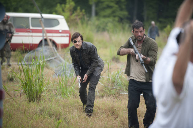 File:The Governor mythical 4x08.jpg