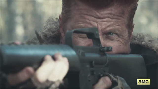 File:Abraham Shooting ST S5B Promo.png