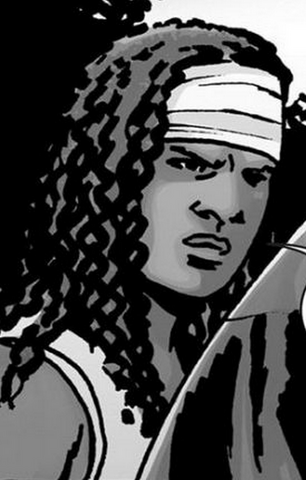 File:Iss112.Michonne3.png