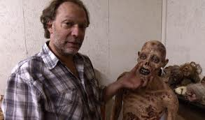 File:Nicotero 10.jpeg