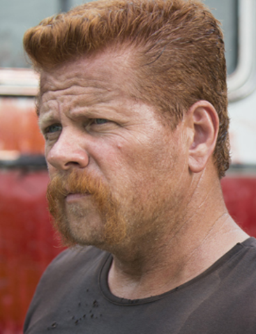 File:Season 5 Abraham Crop.png