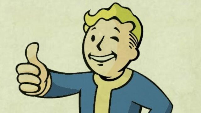 File:Vault boy Fallout 3 by Cthulhu432-e1366131679976.jpg