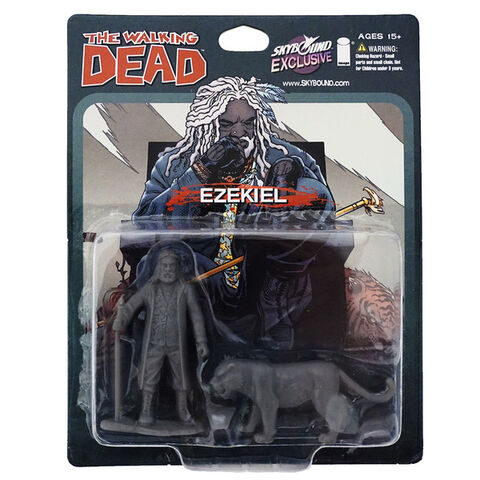 File:Ezekiel and shiva pvc figure 2-pack (grey).jpg