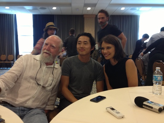 File:The-walking-dead-wilson-yeun-cohan.jpg