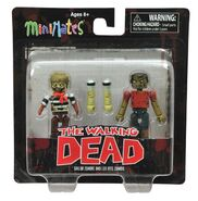 Walking-Dead-Minimates-21