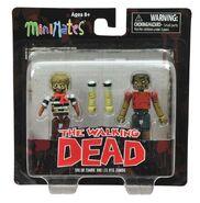 Walking-Dead-Minimates-21
