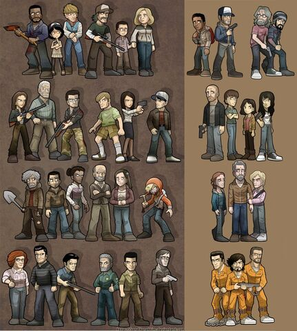 File:All characters.jpg