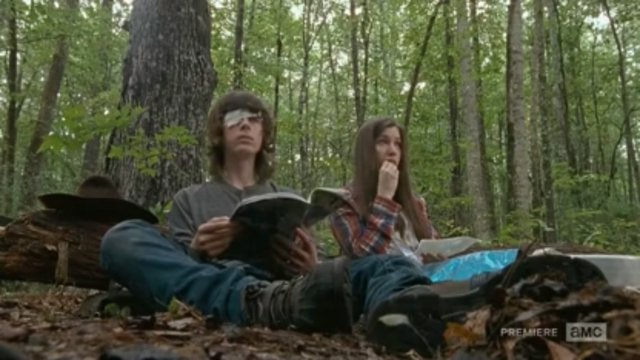 File:Enid and Carl reading 610.png