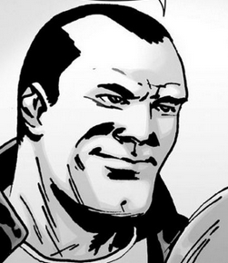 File:Issue 112 Negan 6.png