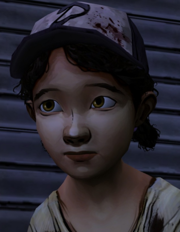 File:NTL Clem Locked In.png
