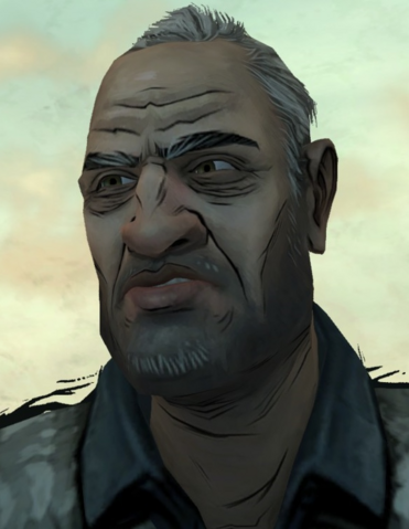 File:SFH Larry Angry.png