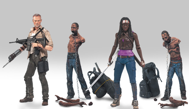 File:Series 3 Action Figures Promo.jpg