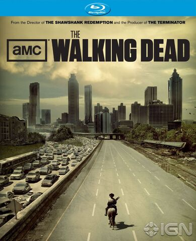 File:The Walking Dead - The Complete First Season (Blu-Ray).jpg