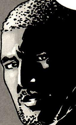 File:Tyreese Iss 8 24.JPG