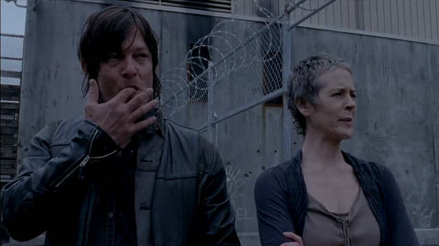 File:S4T Carol and Daryl.png