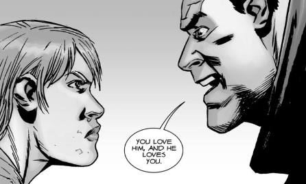 File:117 Negan and Holly.png