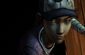 File:ClemS2Crop.png