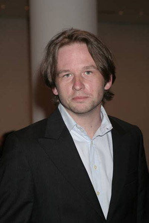 File:Dallas Roberts-7.jpg