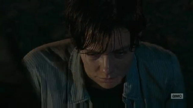 File:Maggie 6x16 (4).png