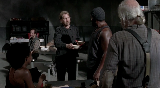 File:Axel and Hershel 3x09.png