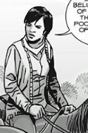 File:Maggie Talking with Andrea.png
