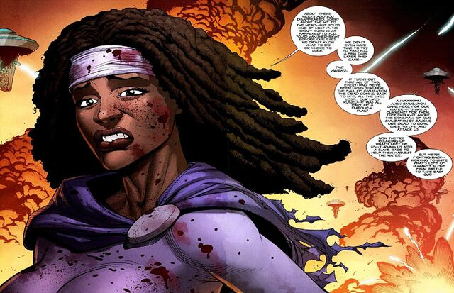 File:Michonne (Alternate), 1.jpg