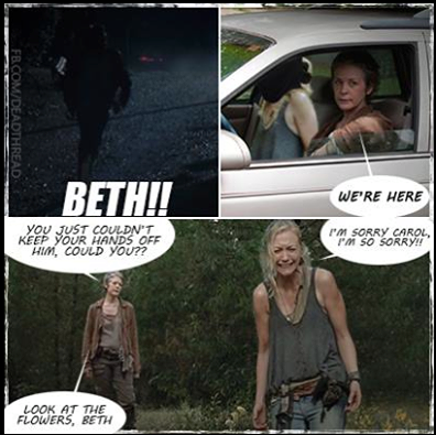 File:Beth and Carol! XD.png