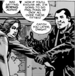 File:Negan Dwight Sherry tits.jpg