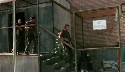 File:Rick, Daryl and Merle.jpg