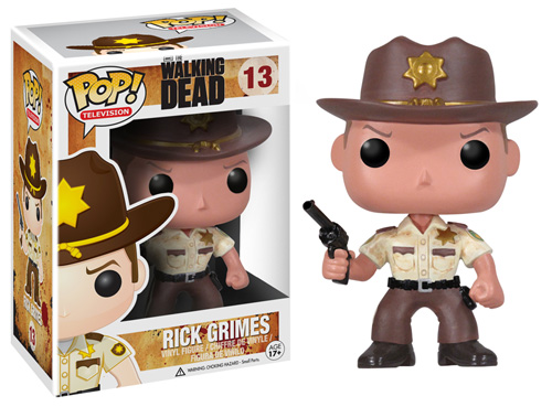 File:Rickfigure.png