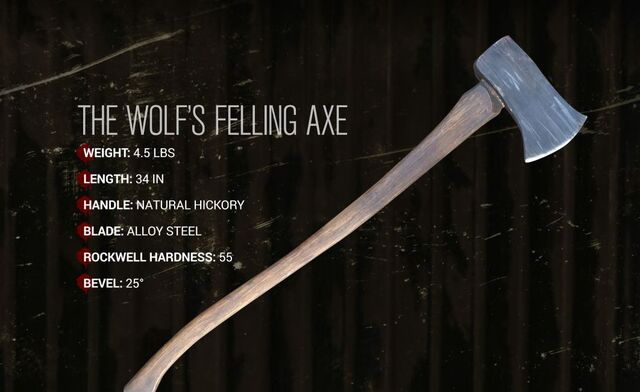 File:The Wolf's Felling Axe.JPG