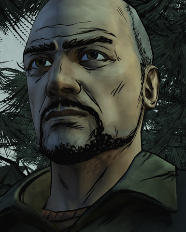 File:ATR Pete Thinking.png
