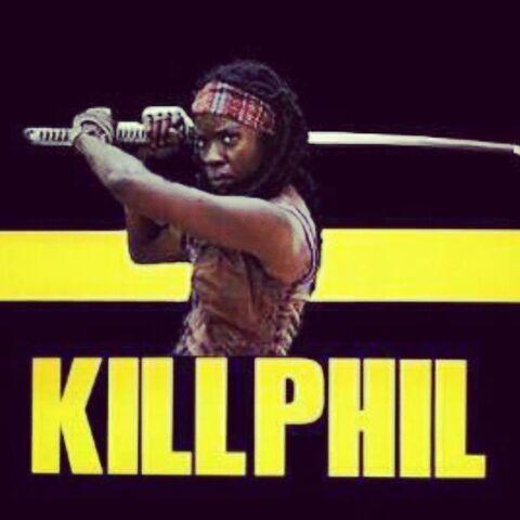 File:KILLPHIL.jpg