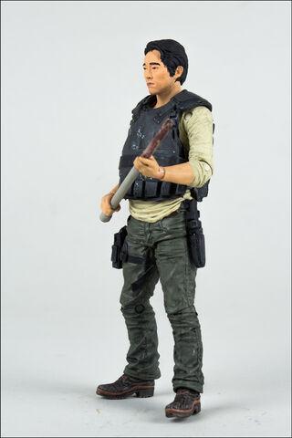 File:McFarlane Toys The Walking Dead TV Series 5 Glenn Rhee 4.jpg