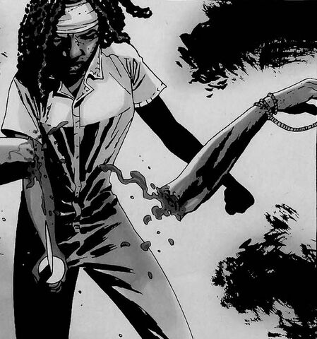 File:Michonne 33 30.JPG