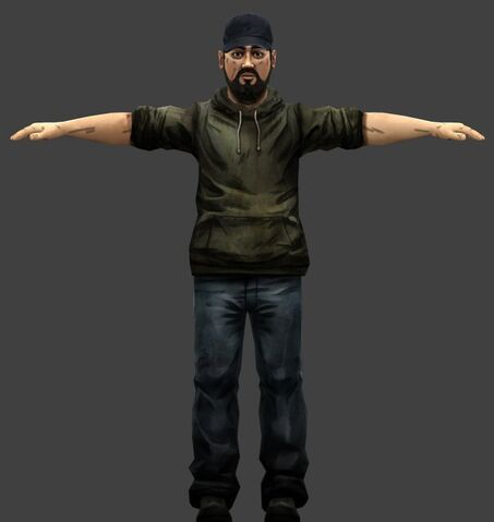 File:S2 Hank 3D Model.jpg