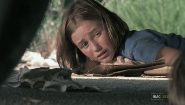 File:Sophia Peletier (TV SERIES) 1.png